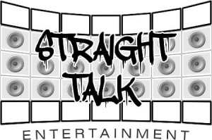 straight talk entertainment logo